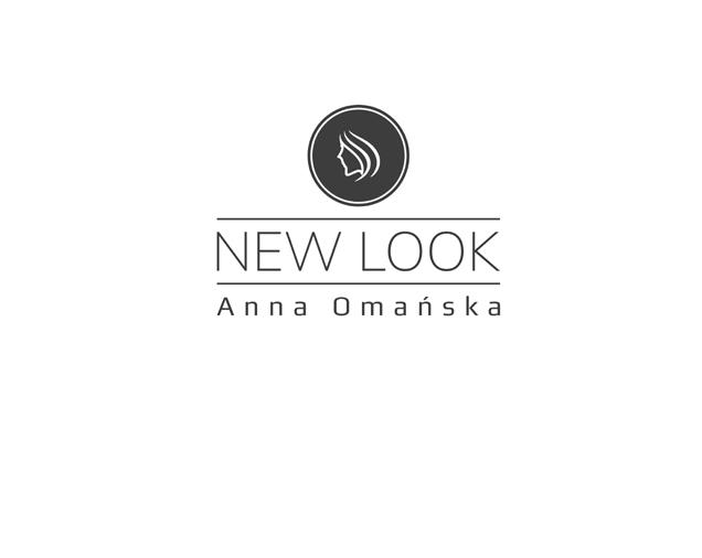 Salon Fryzjerski NEW LOOK Anna Omańska
