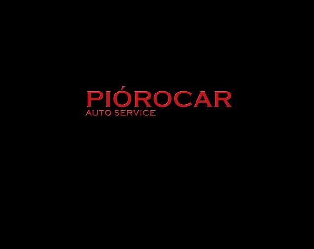 Piórocar Auto Service