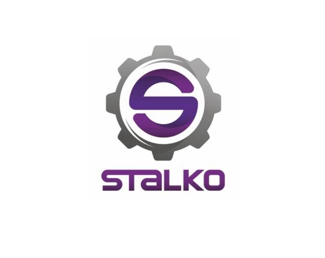 PHU Stalko