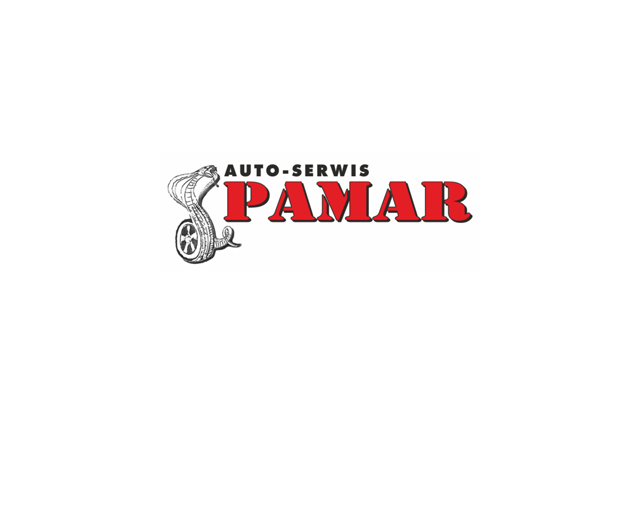 Auto-Serwis PAMAR