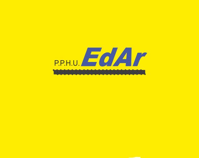 PPHU EdAr
