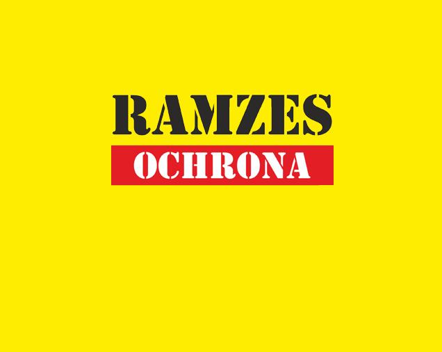 RAMZES OCHRONA
