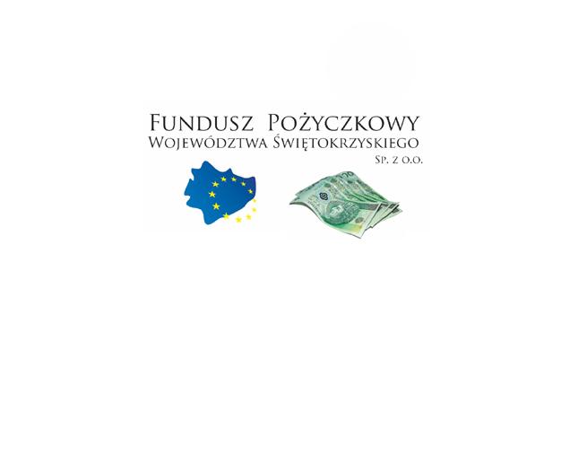 Fundusz Pożyczkowy Województwa Świętokrzyskiego Sp. z o.o.