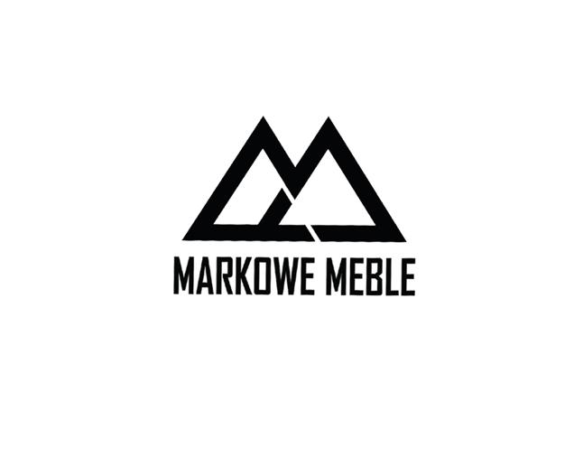 Markowe Meble