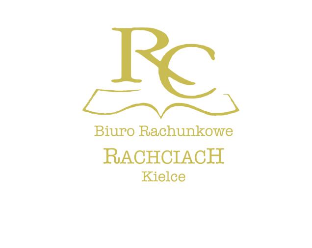 Biuro Rachunkowe RACHCIACH