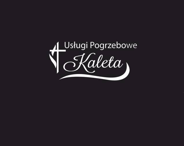 Usługi Pogrzebowe KALETA