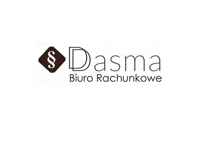 Biuro Rachunkowe Dasma