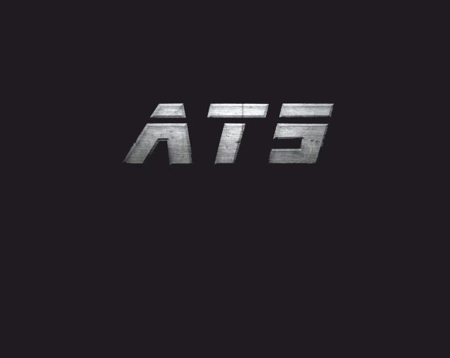 ATS – Auto Tuning Studio
