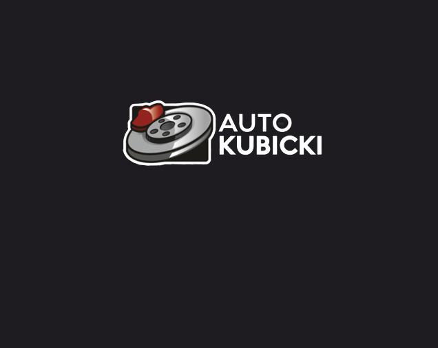 AUTO KUBICKI