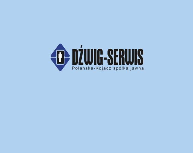 DŹWIG-SERWIS Sp. Jawna