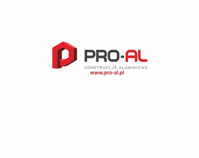 PRO-AL