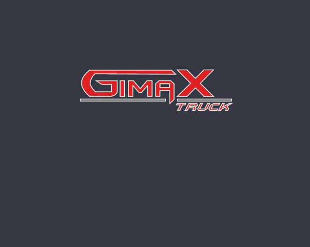 GIMAX-TRUCK