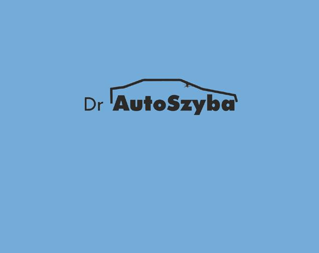 Dr AutoSzyba