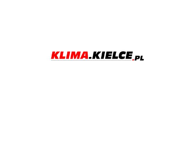 KLIMA SERWIS
