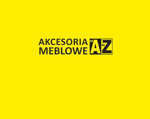 Akcesoria Meblowe od A do Z