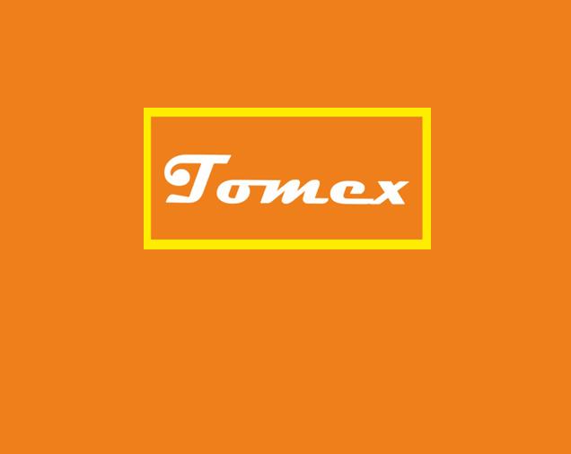 Zakład Usługowy TOMEX