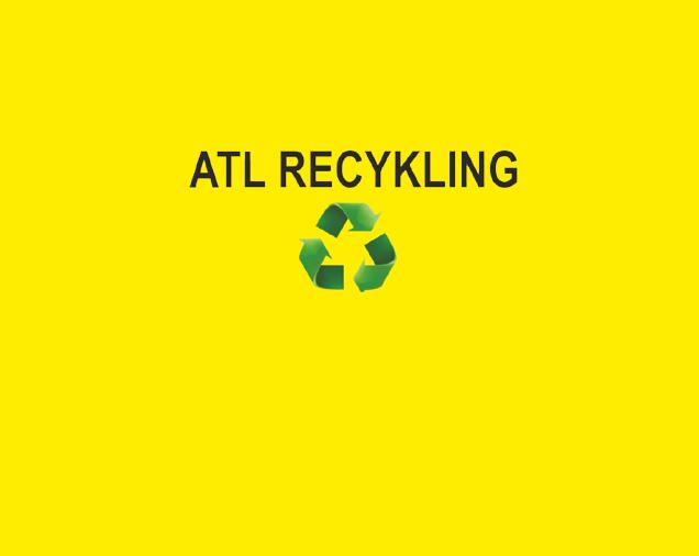 ATL RECYKLING S.C.