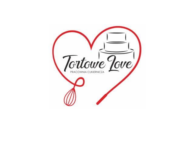 Tortowe Love