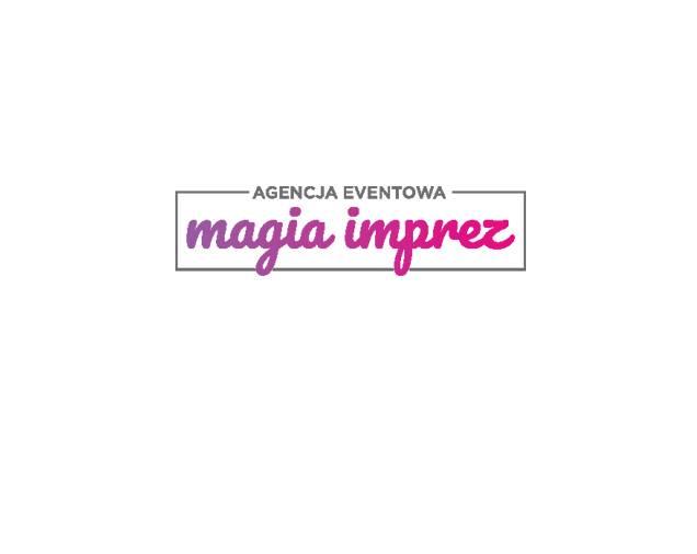 Magia Imprez