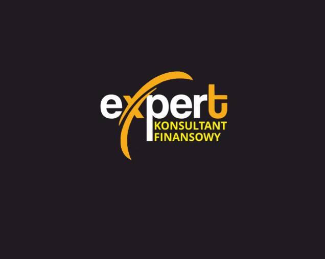 Expert Finansowy