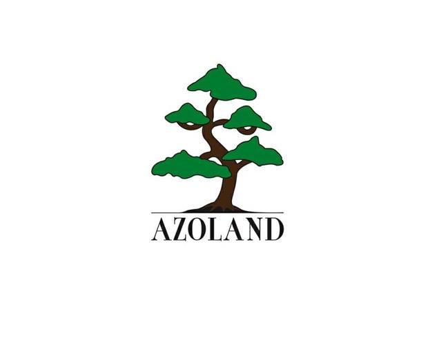 AZOLAND