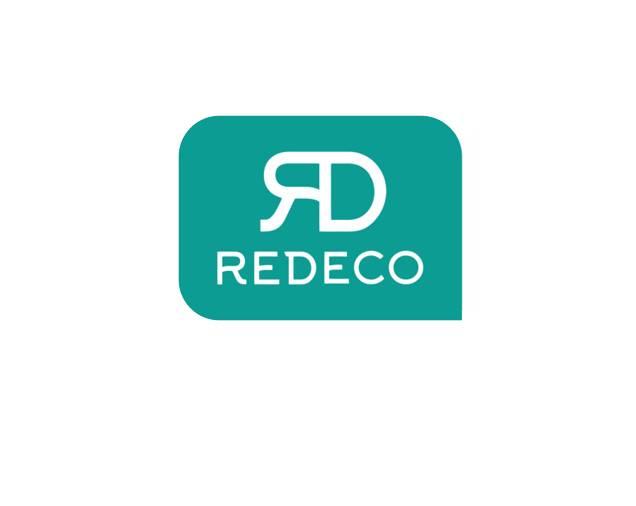 REDECO
