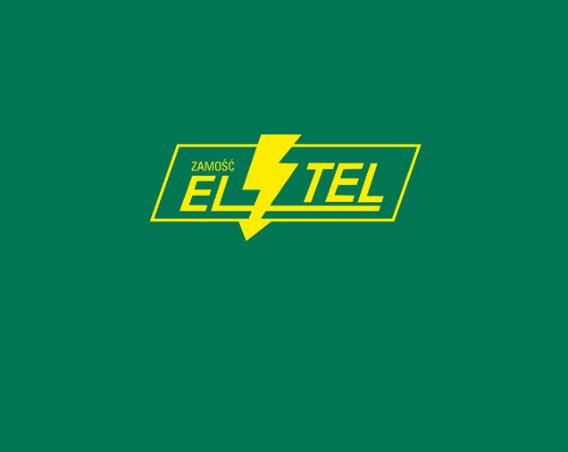 EL TEL K.M. JAROSZ Sp. J.