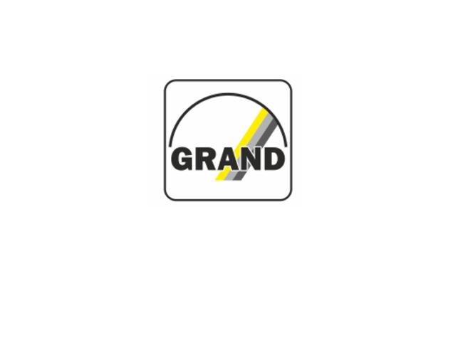 GRAND Sp. z o.o.