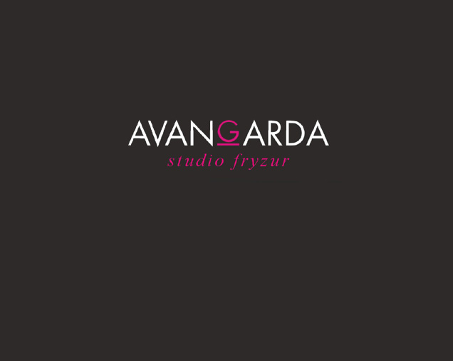 Studio Fryzur AVANGARDA