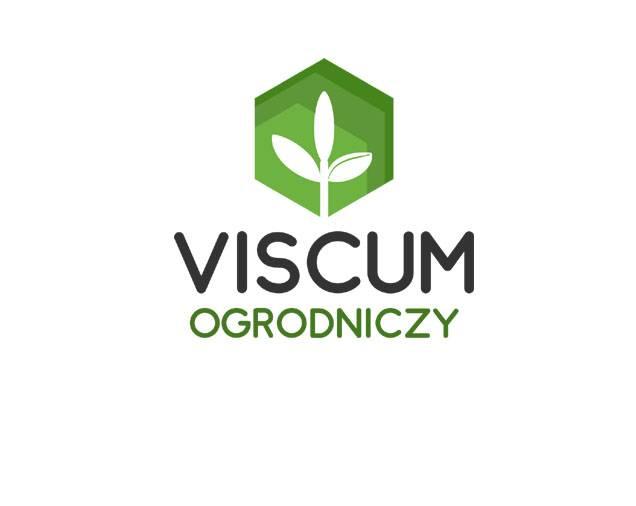 Sklep OgrodnIczy VISCUM
