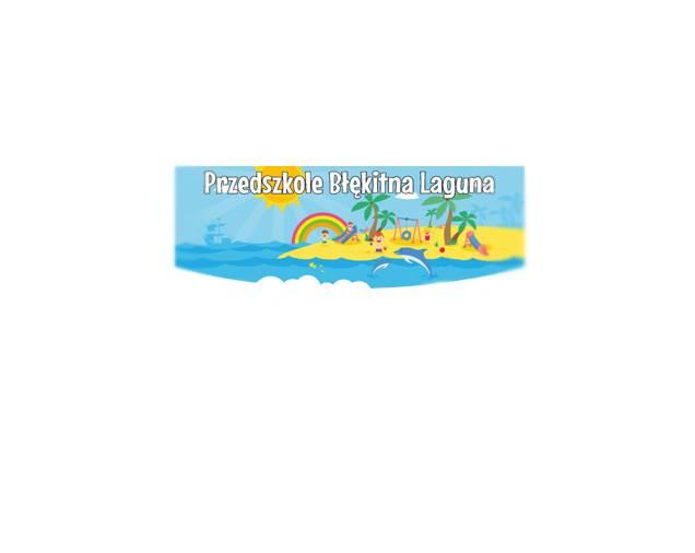 Przedszkole Błękitna Laguna