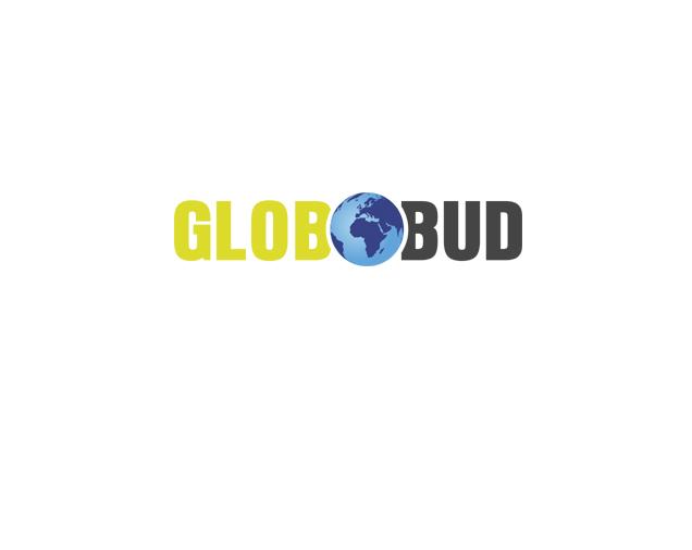 GLOB-BUD