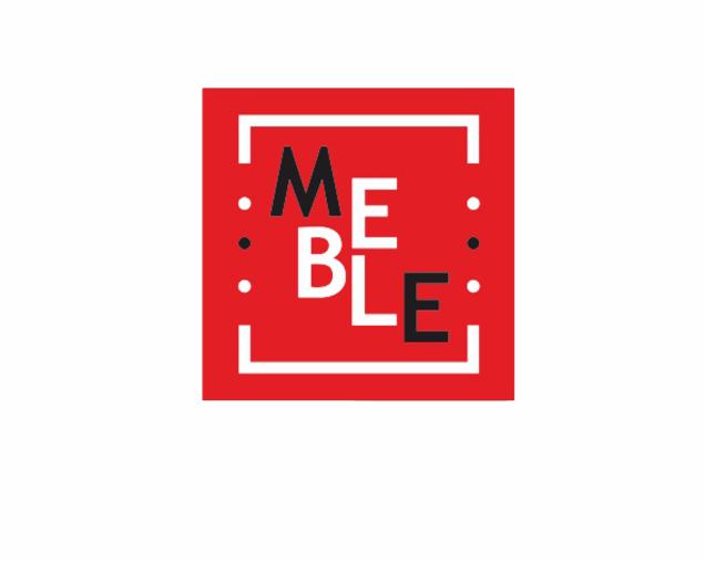 Sklep Meblowy na Kraszewskiego