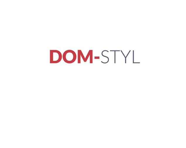 DOM-STYL