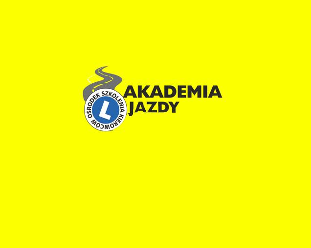 OSK Akademia Jazdy