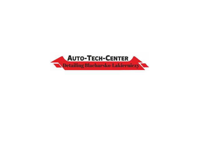 AUTO-TECH-CENTER