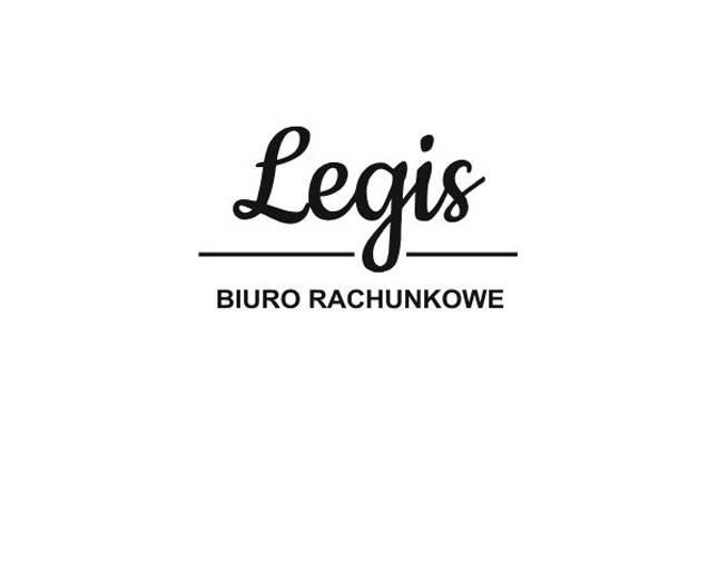 Biuro Rachunkowe LEGIS