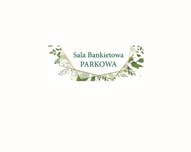 Sala Bankietowa PARKOWA