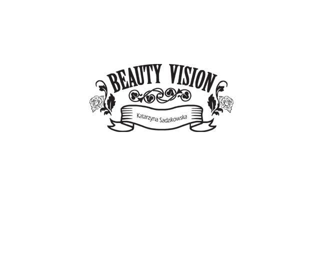 Beauty Vision Katarzyna Sadzikowska