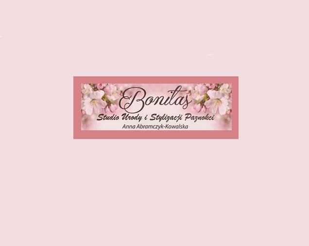 Bonitas Studio Urody i Stylizacji Paznokci