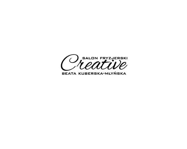 Salon Fryzjerski Creative