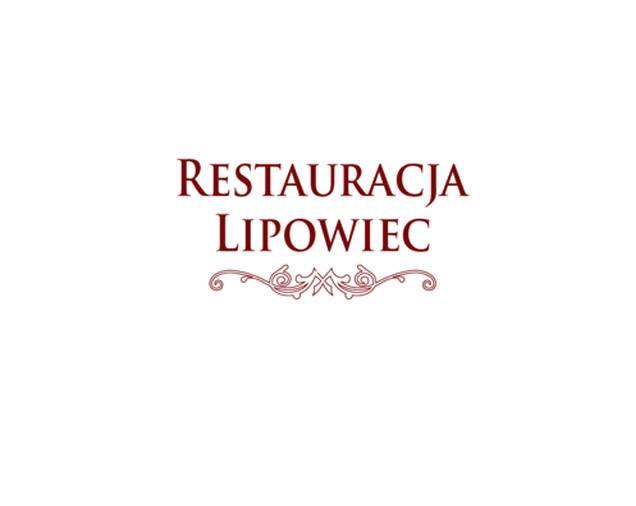 Restauracja LIPOWIEC