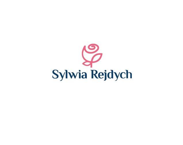 Centrum Trychologiczne Sylwia Rejdych