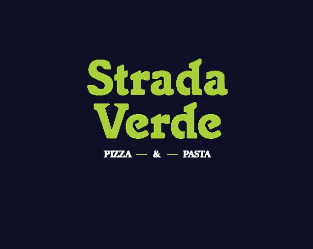 StradaVerde Pizzeria