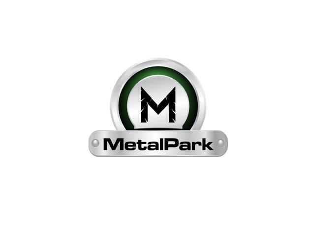 METALPARK Sp. z o.o.