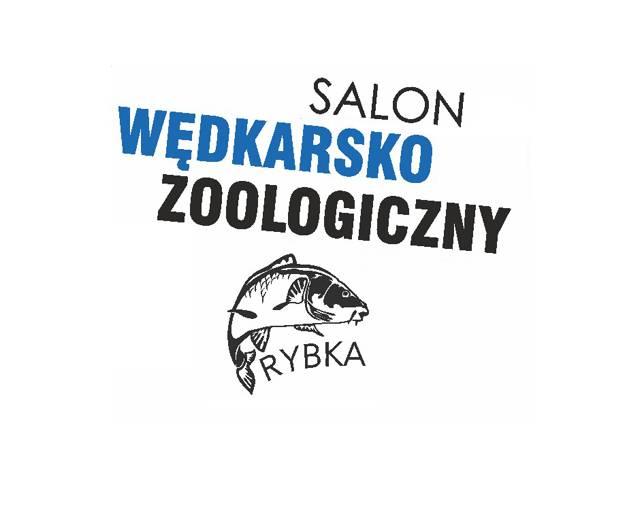 Salon Wędkarsko-Zoologiczny RYBKA