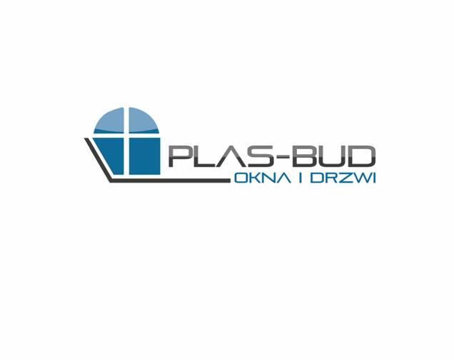 PLAS-BUD