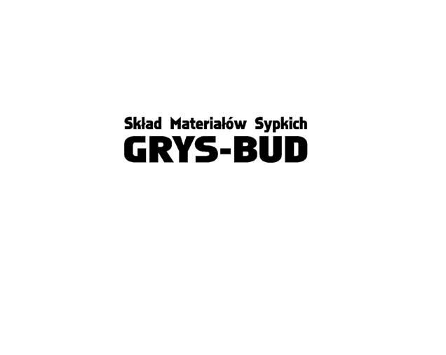 GRYS-BUD