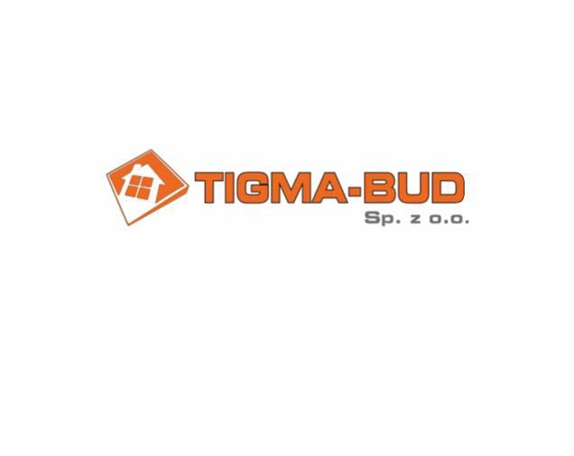 TIGMA-BUD Sp. z o.o.