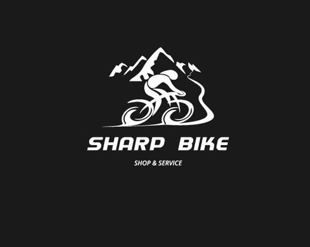 Mediatech s.c. – sklep rowerowy Sharp Bike